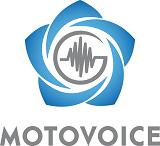 Интернет-магазин по продаже радиооборудования